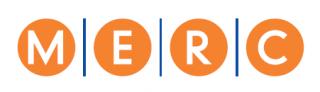 Nuovo Logo Merc