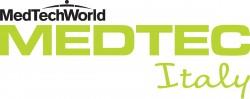 MEDTEC_Italy_MTW_logo_4c