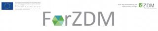 Logo ForZDM