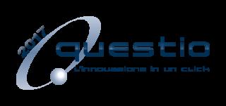 Logo_questio-2017_150dpi